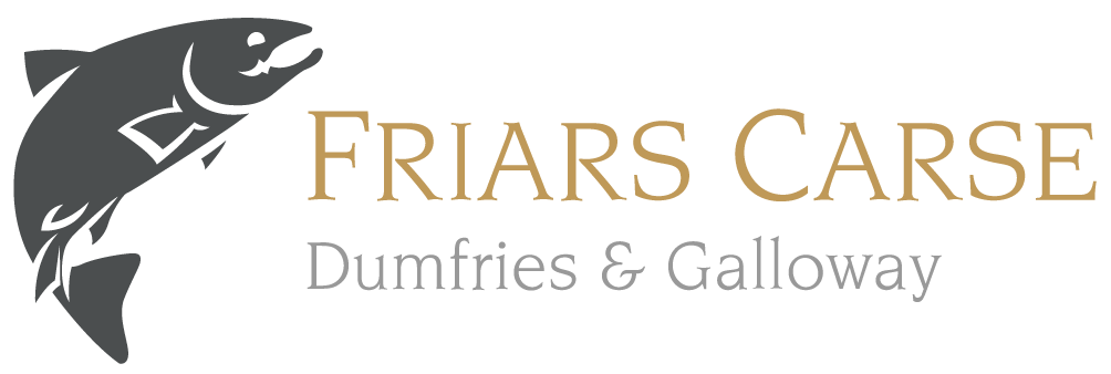 Friars Carse